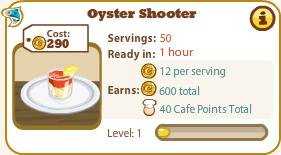 OS-cook
