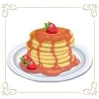 Strawberrypancakes