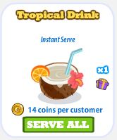 TropicalDrink-GiftBox