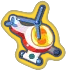 Playroom icon
