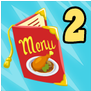 File:Remy'sMenuGoal2.png