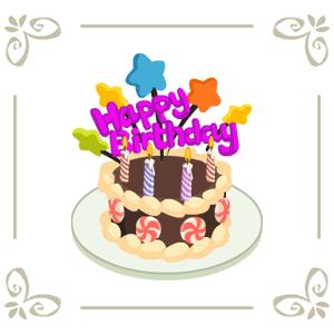 File:Birthdaycakewhitebg.png