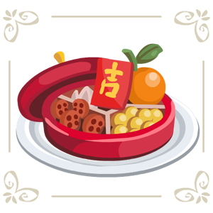 Chinesecandybox
