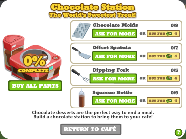 File:Chocolatestationbuild.png