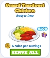 GrandTandooriChicken-GiftBox