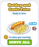 HotdogAndGarlicFries-Giftbox