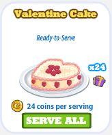ValentineCake-Gift-GiftBox
