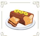Bread Oven Cuisine
