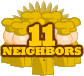 11neighbors