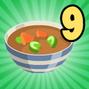 Soup'sOn!9