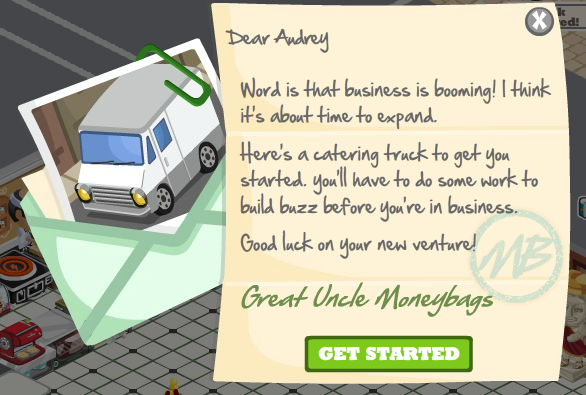 File:Uncle Moneybags.png