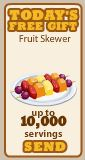 FruitSkewer-SpecialGift-10K
