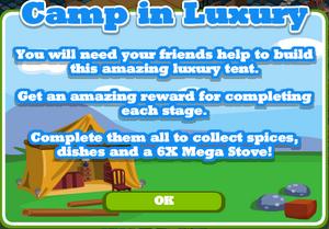 Campinluxuryinfo