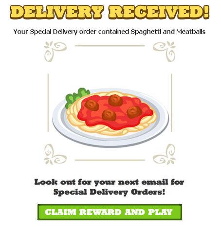 File:SDEP-reward2.jpg