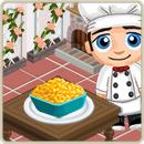 Taste test macaroni and cheese