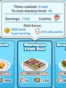 Marzipanfruitbox
