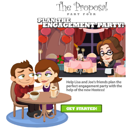 File:EngagementParty.png