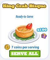 KingCrabBisque-GiftBox