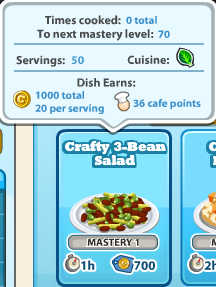 File:Crafty3beansalad.png