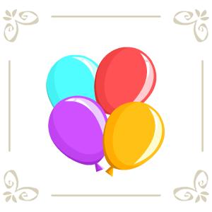 File:Balloonitem.png
