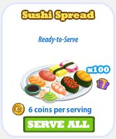 SushiSpread-GiftBox
