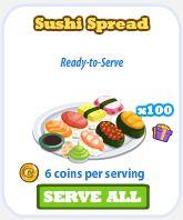 SushiSpread-GiftBox
