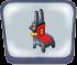 Anubis Chair