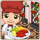 Taste test grand tandoori chicken