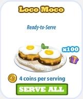 LocoMoco-GiftBox