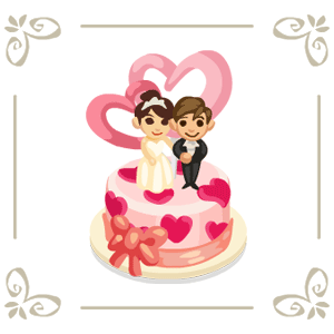 File:Weddingcakewhitebg.png