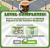 Level2GE