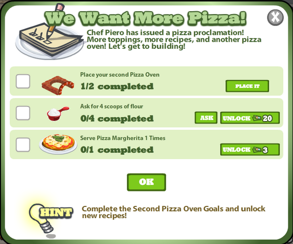 File:2ndPizzaOvengoal1.png