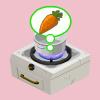 Veggie Sushi-Step3