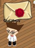 File:ChefMatty.jpg