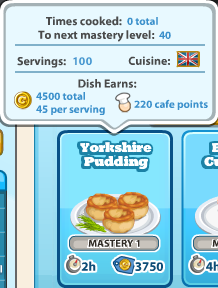 File:Yorkshirepudding.png