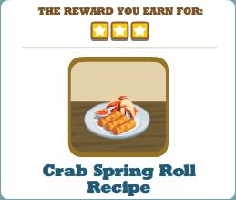 File:CrabSpringRoll.png