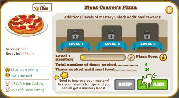 MCP-mastery