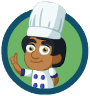 File:Manny-Icon.png