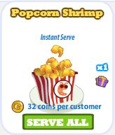 PopcornShrimp-GiftBox