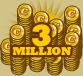 3million