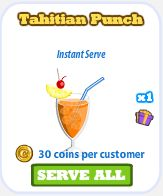 TahitianPunch-GiftBox