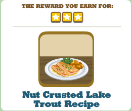 File:NutCrustedLakeTrout.png