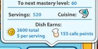 Toasted Ocean Gumbo