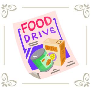 File:Fooddriveflyeritem.png