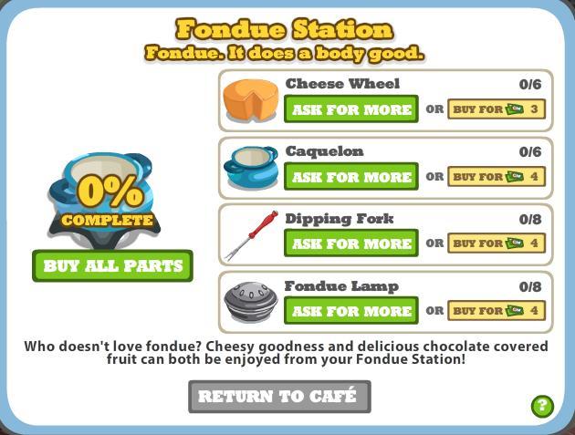 File:Fonduestation.png