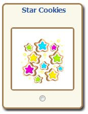 StarCookies-Gift
