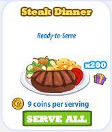 SteakDinner-SpecialGift-GiftBox