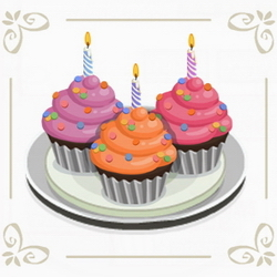 Cupcakes250