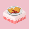 ToasterPastries-ServingDish