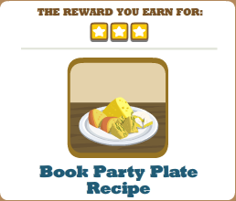 File:BookPartyPlate.png